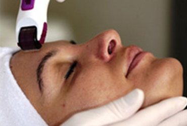Non-Surgical Face and Body Treatments
